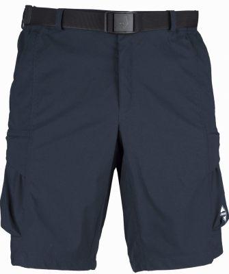 Saguaro 2.0 Shorts carbon