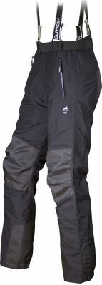 Teton 3.0 Pants black