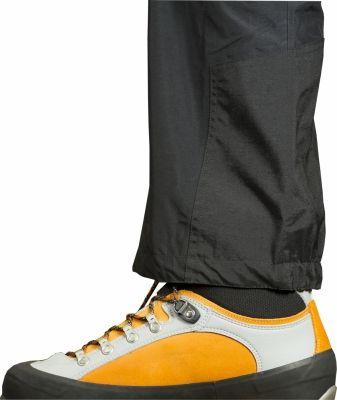 Teton 3.0 Pants