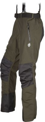Teton 3.0 Pants dark khaki