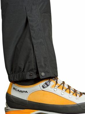 Free Fall 2.0 Pants