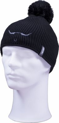 Blizz Cap black