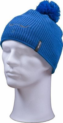 Blizz Cap blue