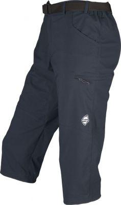 Dash 3.0 3/4 Pants carbon