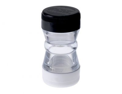 GSI Salt Pepper Shaker.jpg