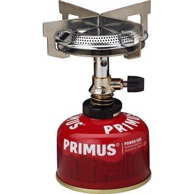 Primus Mimer Duo Stove.jpg