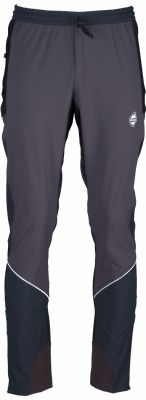 Gale pants carbon