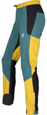 Gale-Pants-pacific-yellow.jpg