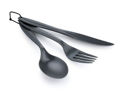 GSI Ring Cutlery Set Grey.jpg