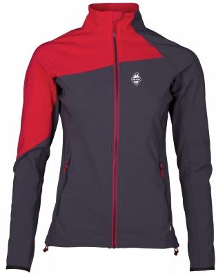 Drift Lady Jacket carbon-red (1).jpg