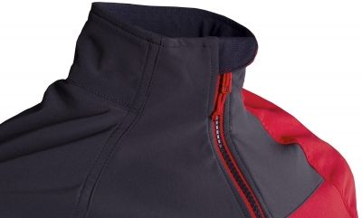 Drift Lady Jacket