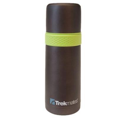 Trekmates Vacuum Flask 0,5L.jpg