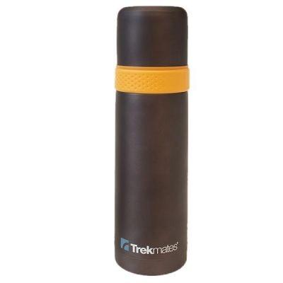 Trekmates Vacuum Flask 0,7L.jpg