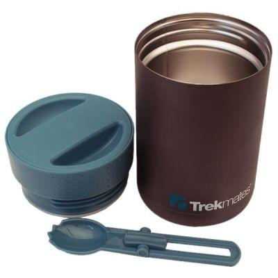 Trekmates Food Flask 0,5L.jpg