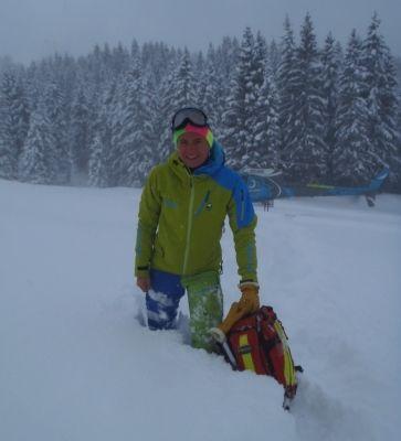 hrabani_snehem