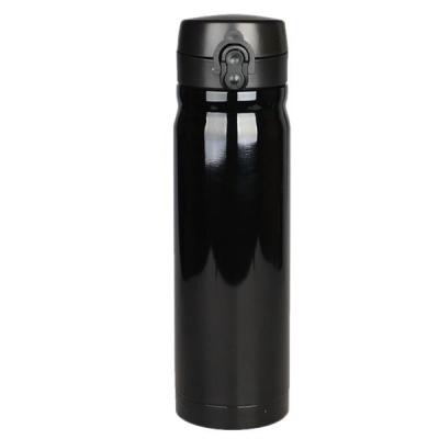 Yate termoska flip top černá.jpg