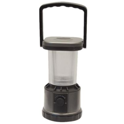 Highlander Kemp lampa 17 LED.jpg