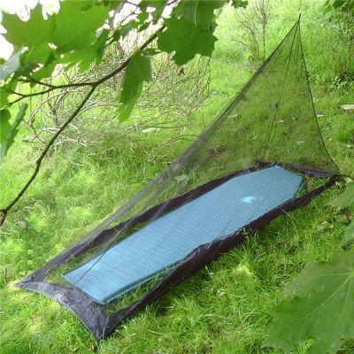 Trekmates Adventurer moskytéra.jpg