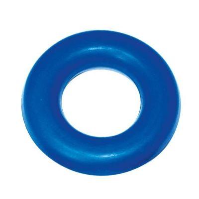 Yate posilovač prstů modrý.jpg