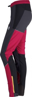 Gale Lady Pants carbon-cerise