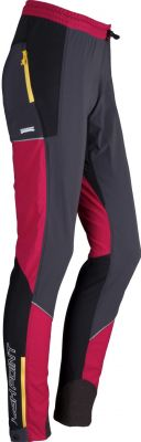 Gale Lady Pants carbon cerise (4).jpg