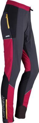 Dámské kalhoty High Point