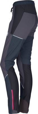 Gale Lady Pants carbon