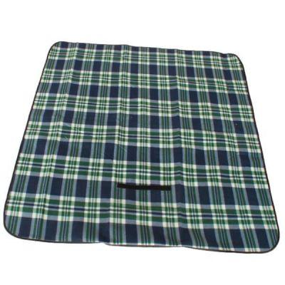 Yate Pikniková deka s PE folii.jpg