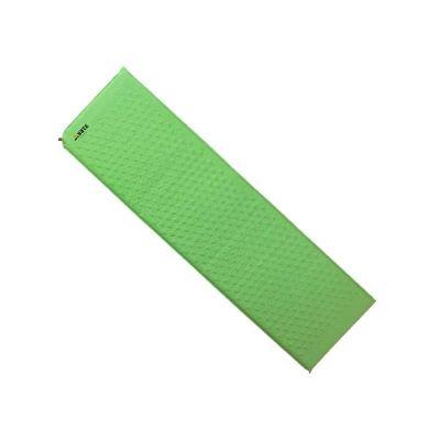 Yate Caliman 3,5 zelený