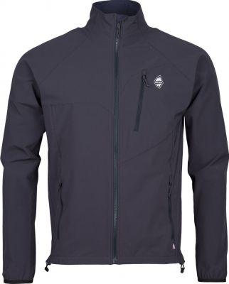 Drift Jacket carbon
