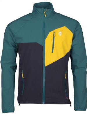 Drift Jacket pacific -carbon (1).jpg