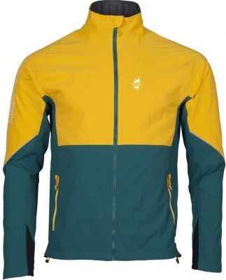 Gale Jacket yellow-pacific (1).jpg