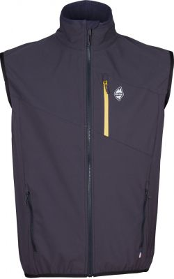 Drift Vest carbon (1).jpg