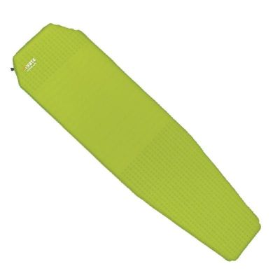Yate Extrem Lite 3,8 zelená/šedá