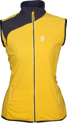 Drift Lady Vest yellow-carbon (1).jpg