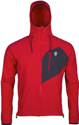 Drift Hoody Jacket red (1).jpg