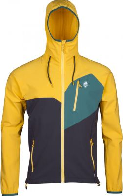Drift Hoody Jacket yellow-carbon (1).jpg
