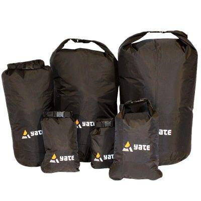 Yate Dry Bag.jpg