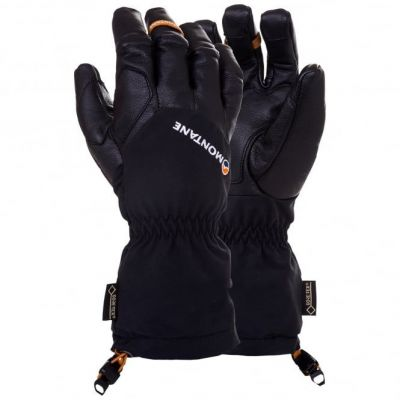 Montane Icemelt Thermo Glove.jpg