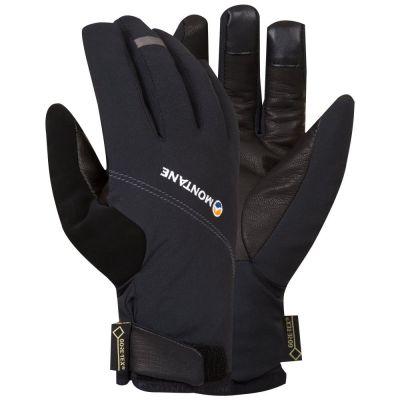 Montane Tornado Glove.jpg