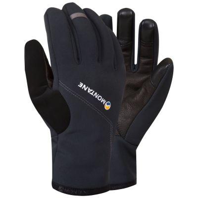 Montane Windjammer Glove.jpg