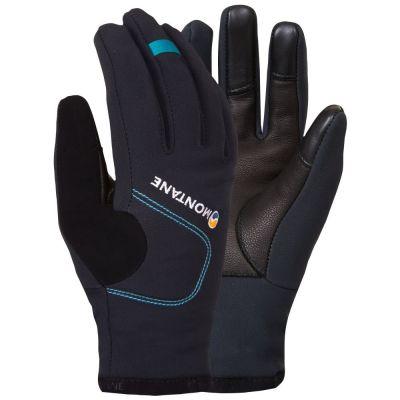 Montane Fem Windjammer Glove.jpg