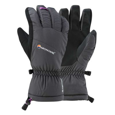 Montane Mountain Woman Waterproof Glove.jpg