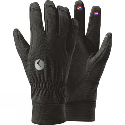 Montane Powerdry Glove