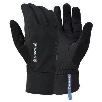 Montane VIA Trail Glove.jpg