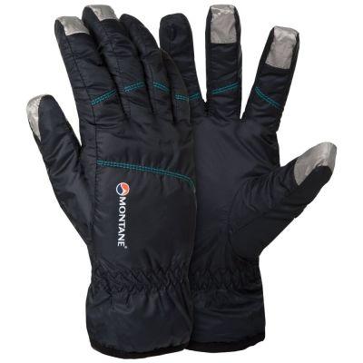 Montane Fem Prism Glove.jpg