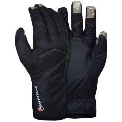 Montane Prism Glove.jpg