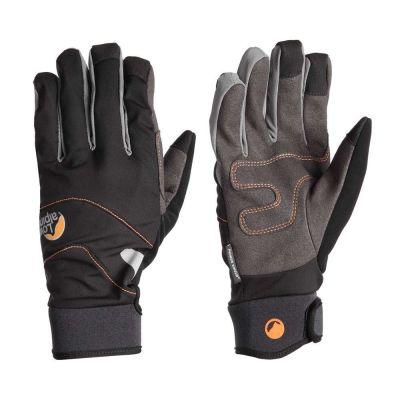 LA Velocity Gloves.jpg