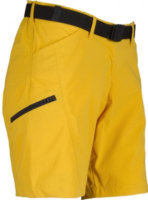 Rum 2.0 lady shorts yellow (1).jpg