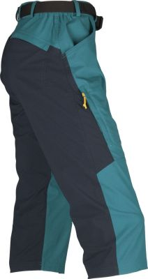 Dash 3.0 3/4 Pants pacific-carbon